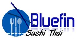 bluefin-logo-e1359686739860