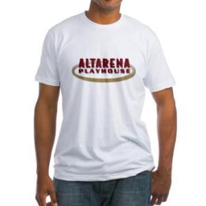 altarena_shirt