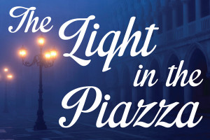 4x6-light-in-piazza-logo