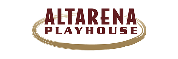 Altarena Playhouse - Alameda