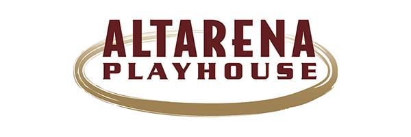 Altarena Playhouse - Alameda