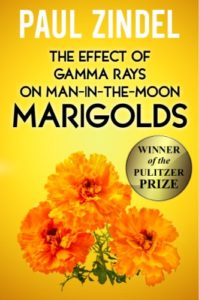 Playreaders Discussion: The Effect of Gamma Rays on Man-In-The-Moon Marigolds