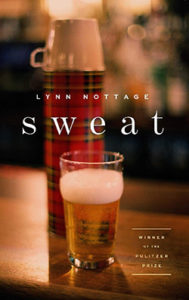 Altarena Playreaders: Sweat by Lynn Nottage